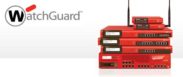 watchguard_hdr